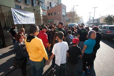Chilo December2013-281