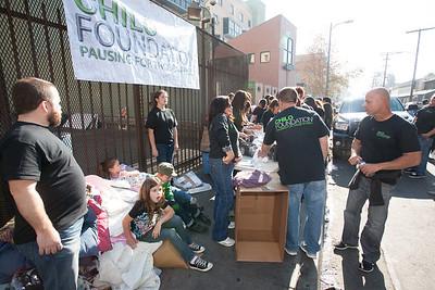 Chilo December2013-255
