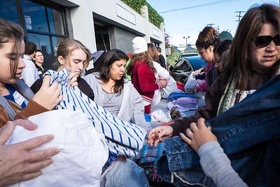 Chilo December 2014-30