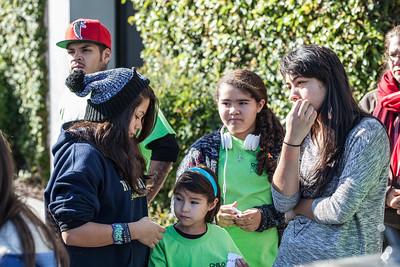 Chilo December 2014-41