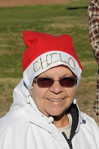 Chilo December 2016-24