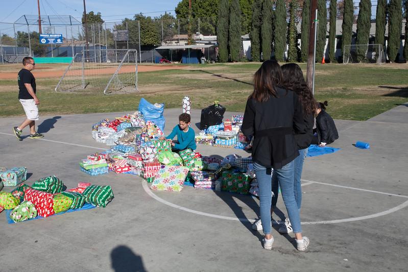 Chilo December 2017-41