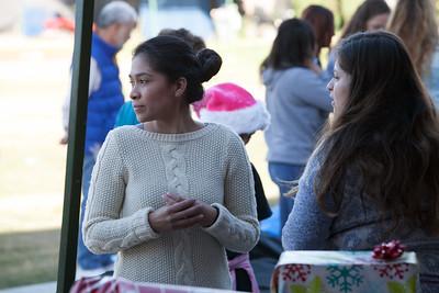 Chilo December 2017-13