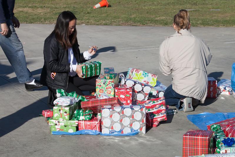 Chilo December 2017-25