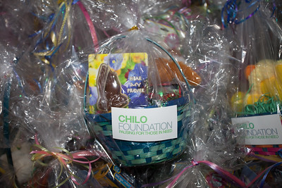 Chio Easter Baskets-4