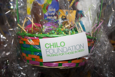 Chio Easter Baskets-8
