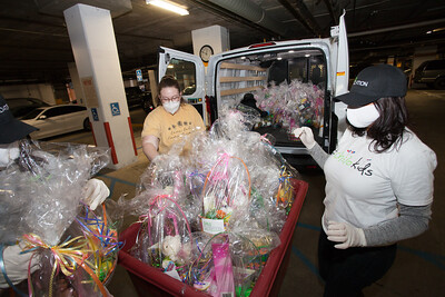 Chio Easter Baskets-20