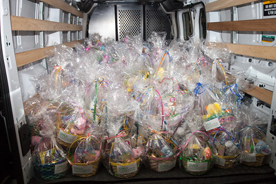 Chio Easter Baskets-1