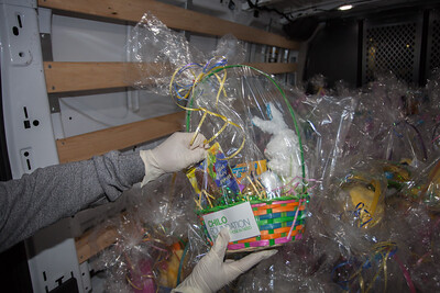 Chio Easter Baskets-6