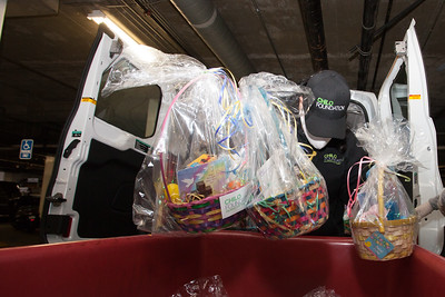 Chio Easter Baskets-15