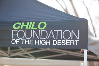 Chilo High Desert Jan 2021-8