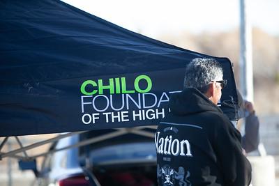 Chilo High Desert Jan 2021-7