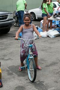 Chilo July 2014-95