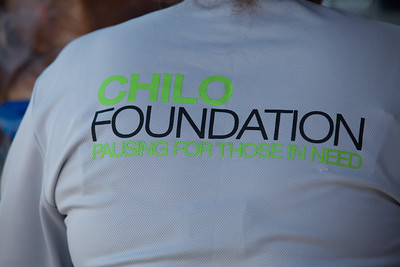 Chilo June 2017-15