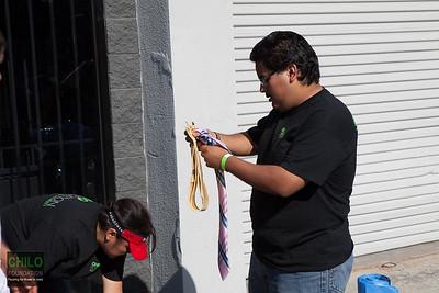 Chilo March 2015-10