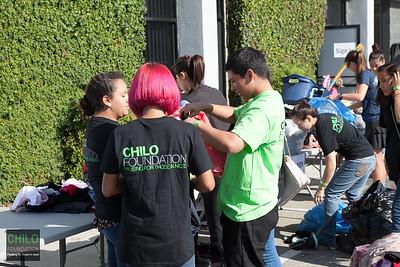 Chilo March 2015-7
