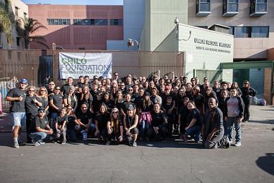 chiloNovember2013-145