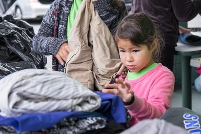 Chilo November 2014-5