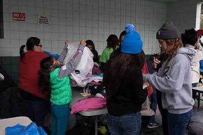 Chilo November 2014-22
