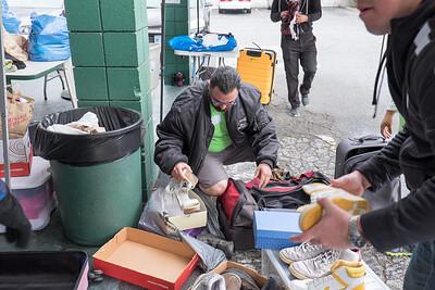 Chilo November 2014-23