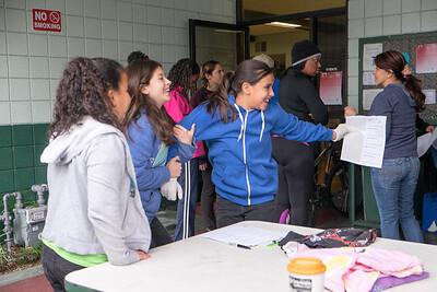 Chilo November 2014-10