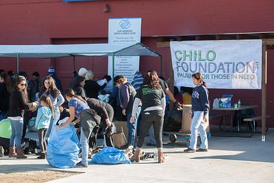 Chilo November 2015-13