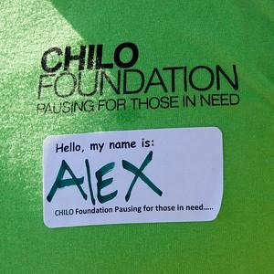 Chilo October 2014-29