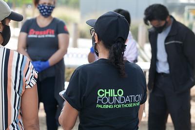 Chilo September 2020-27