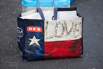 Texas 2021-608