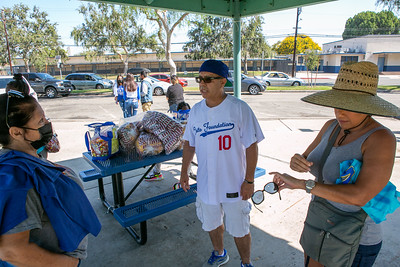 Chilo Dodgers 2021-15