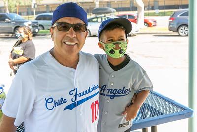 Chilo Dodgers 2021-17