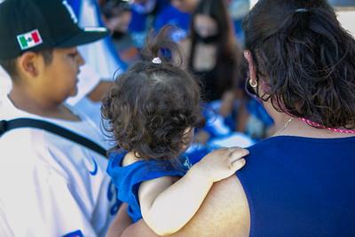 Chilo Dodgers 2021-7