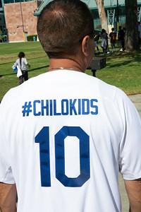 Chilo Dodgers 2021-11