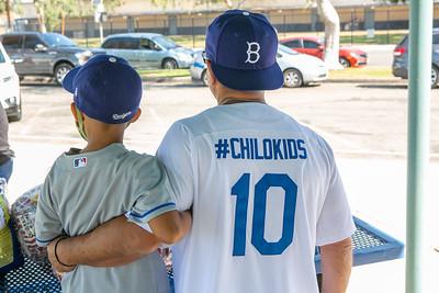 Chilo Dodgers 2021-18