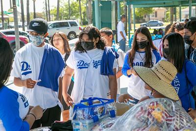 Chilo Dodgers 2021-26