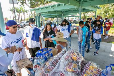 Chilo Dodgers 2021-24