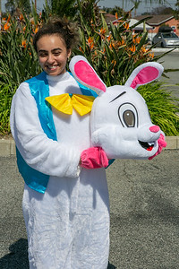 Chilo Easter 2021-506