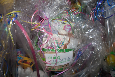 Chio Easter Baskets-3