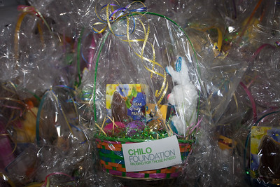 Chio Easter Baskets-7