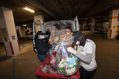Chio Easter Baskets-16