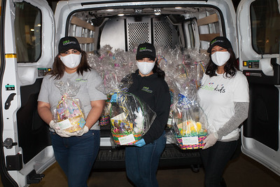 Chio Easter Baskets-11