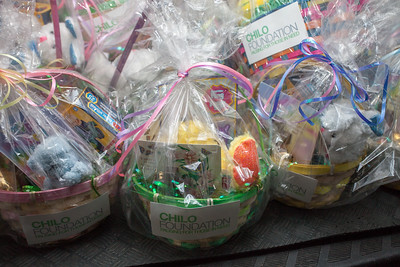 Chio Easter Baskets-2