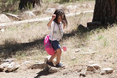 Chilo Camping June 2019-549