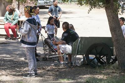 Chilo Camping June 2019-562