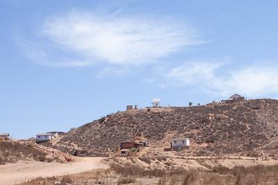 Mexico day 1-18