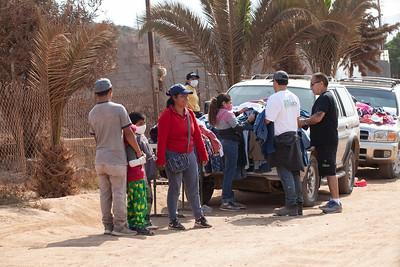 Mexico day 3-6