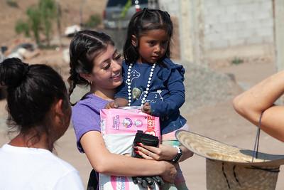 Mexico day 3-28