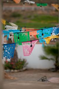 Mexico day 2-4
