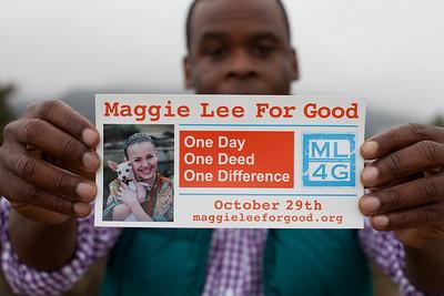 Maggie Lee 4 G-2