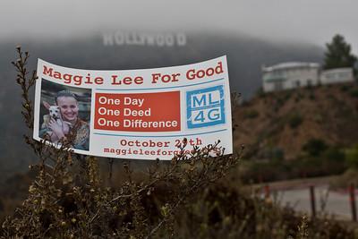 Maggie Lee 4 G-4